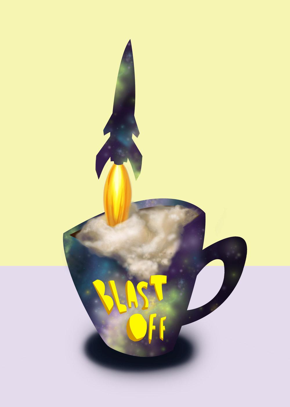 BlastOff.jpg