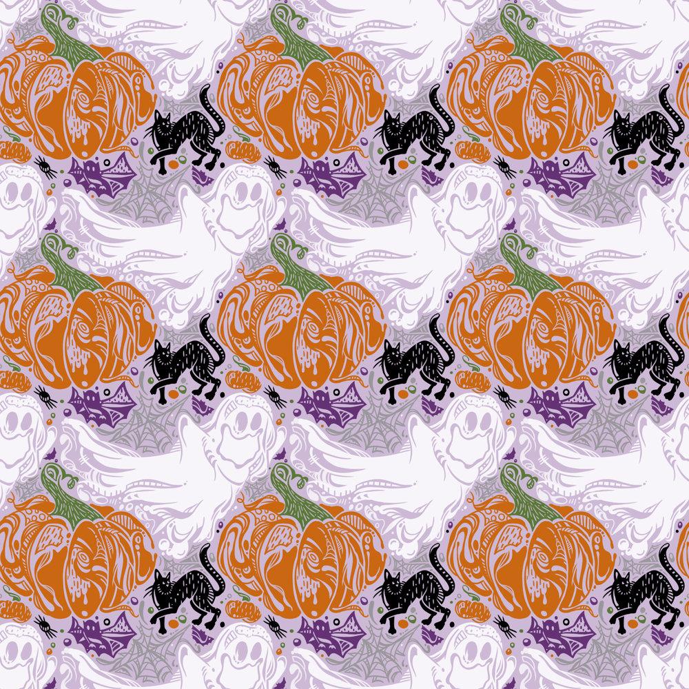 HalloweenPatternColor.jpg