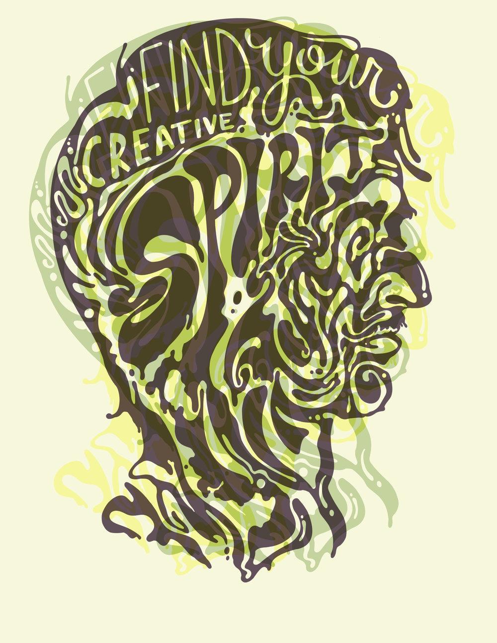 FindYourCreativeSpirit.jpg