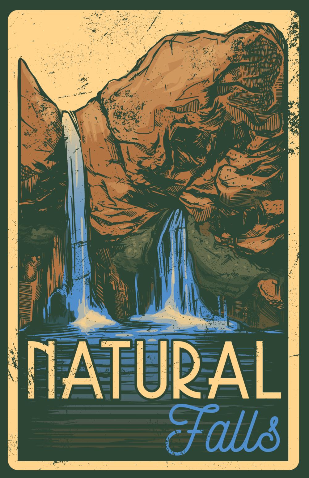 stateparknaturalfalls.png