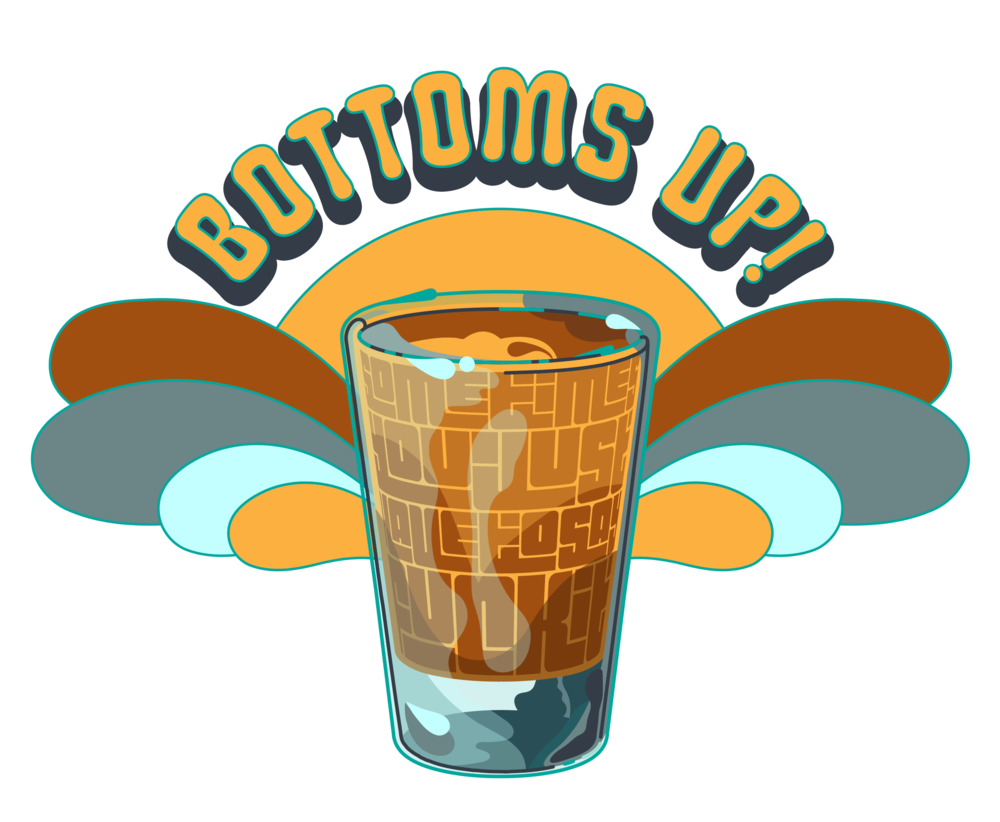 BottomsUp.png