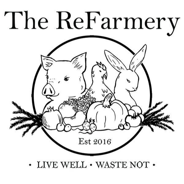 ReFarmery Logo600.jpg