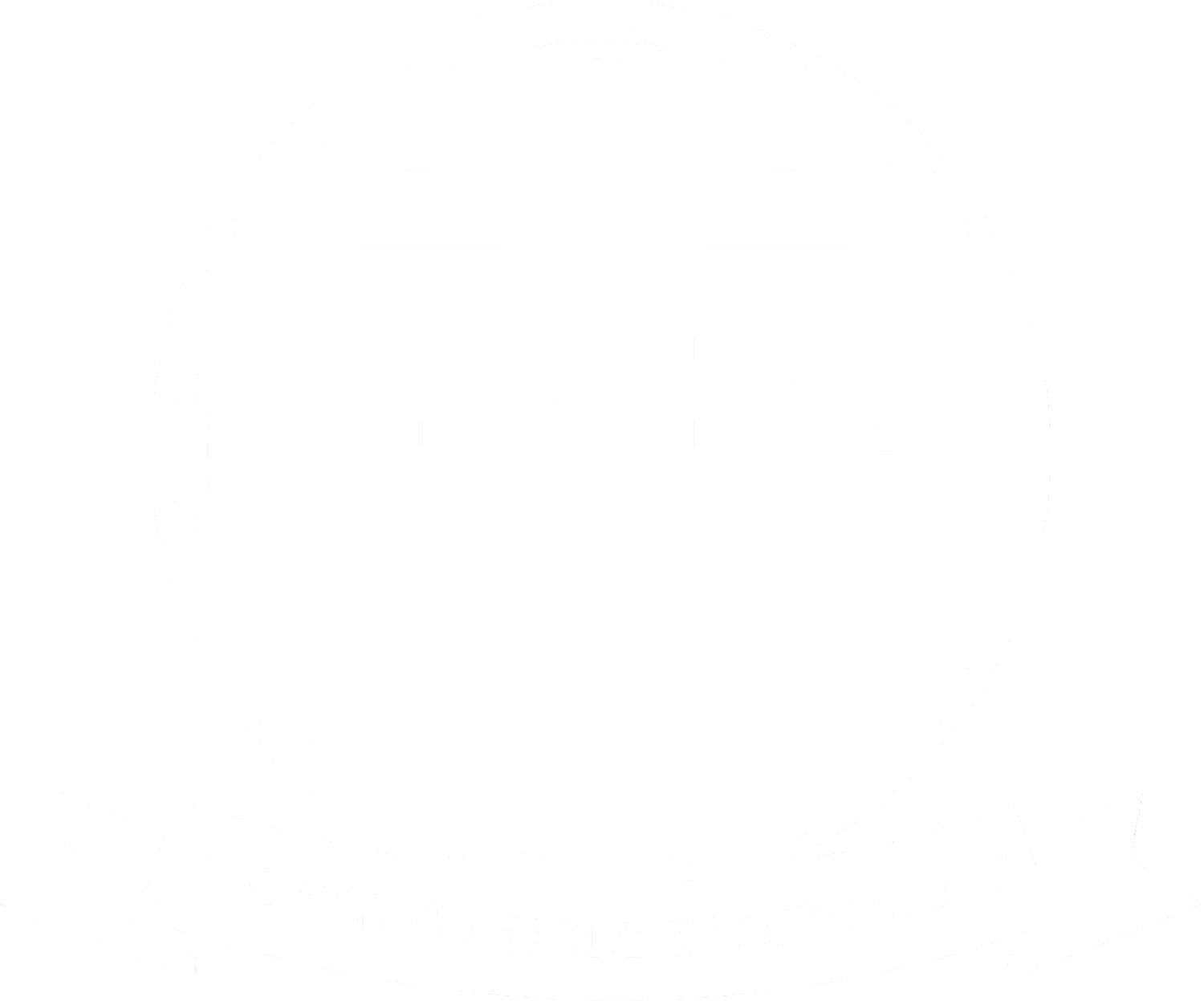 Hagi's Barber Shop