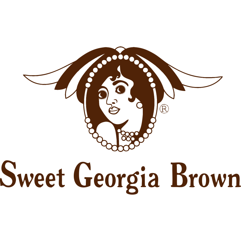 Logo_2__0008_Sweet-Georgia-Brown.png
