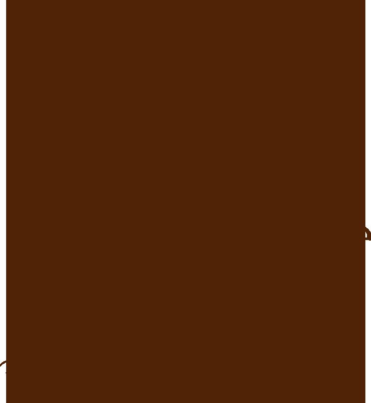 Logo_2__0019_Reuzel.png