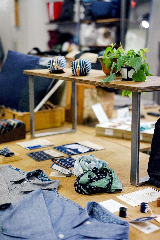 custom-store-retail-design-made-here-pdx.jpg