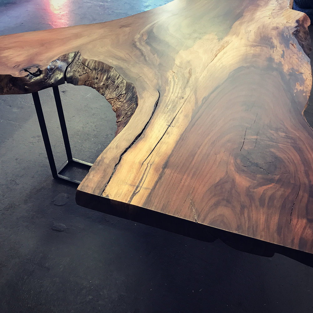 blackwalnutmetalfabricationcoffeetable.jpg