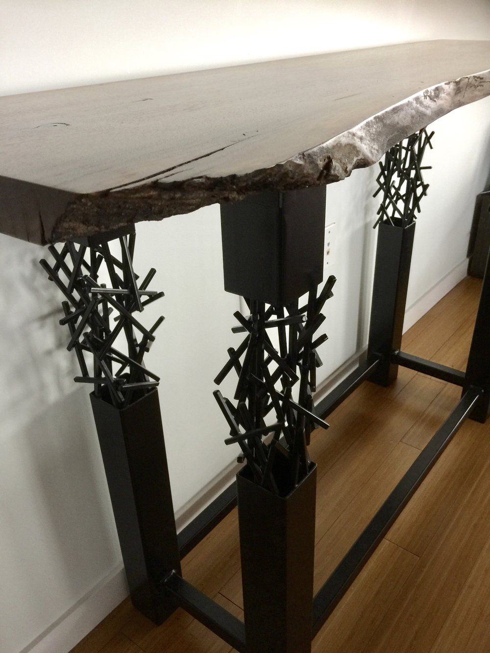 black-walnut-metal-fabrication-modern-console.jpeg