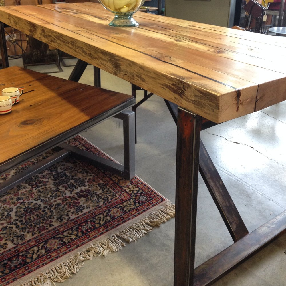 reclaimed-wood-metal-fabrication-tables-portland.JPG