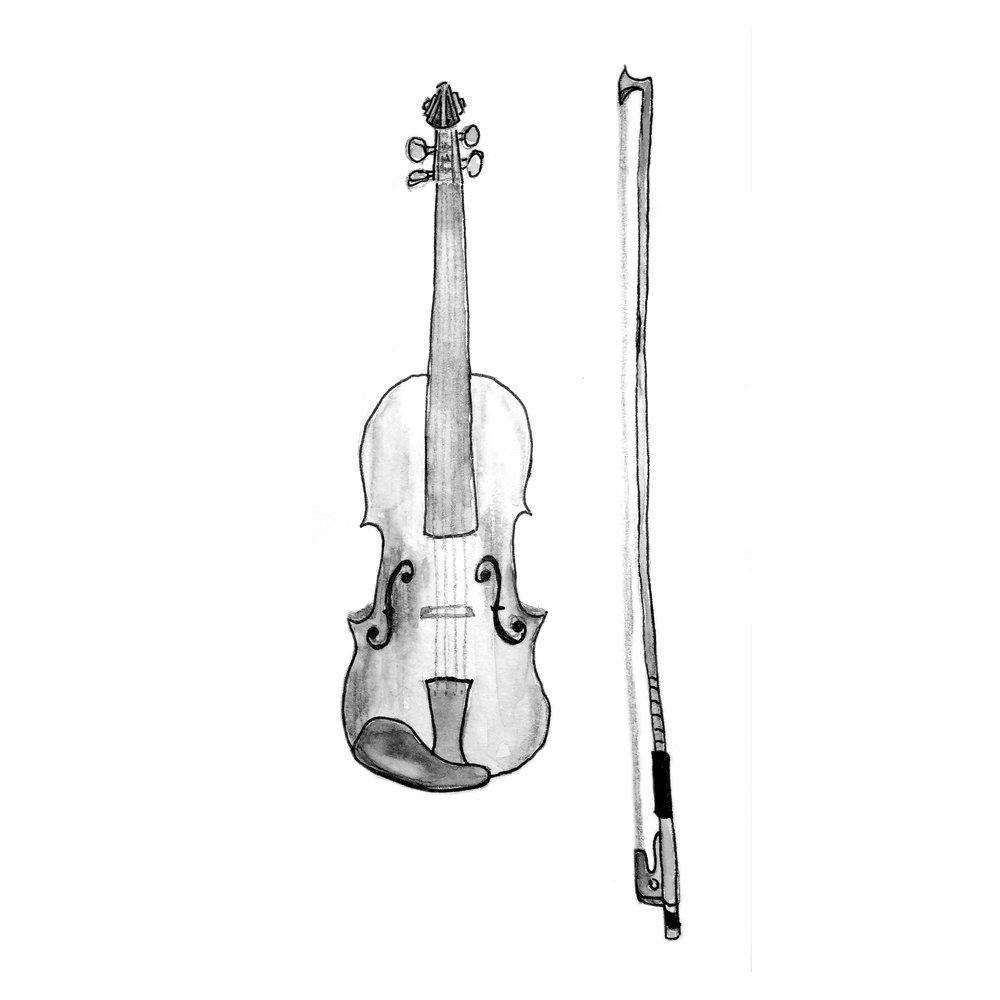 Fiddle Full Square.jpg