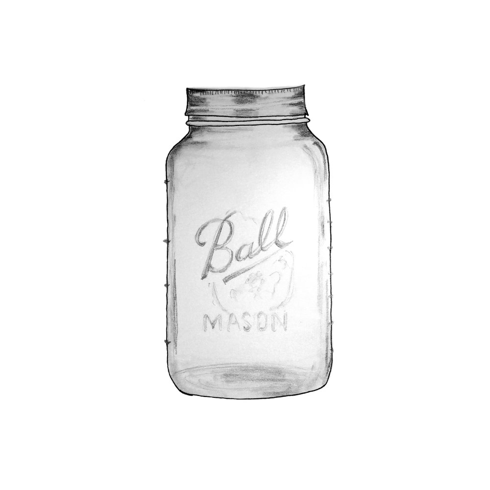 Ball Jar Full square.jpg