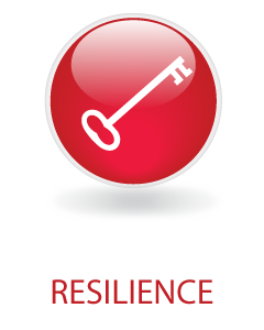 ResilienceSmallTransparent.png