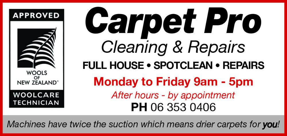 Carpet Pro.jpg