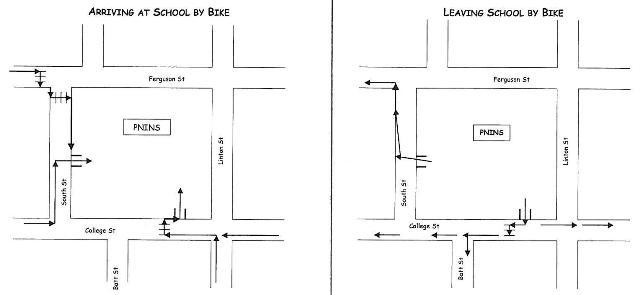 Cycling Map 2012.jpg