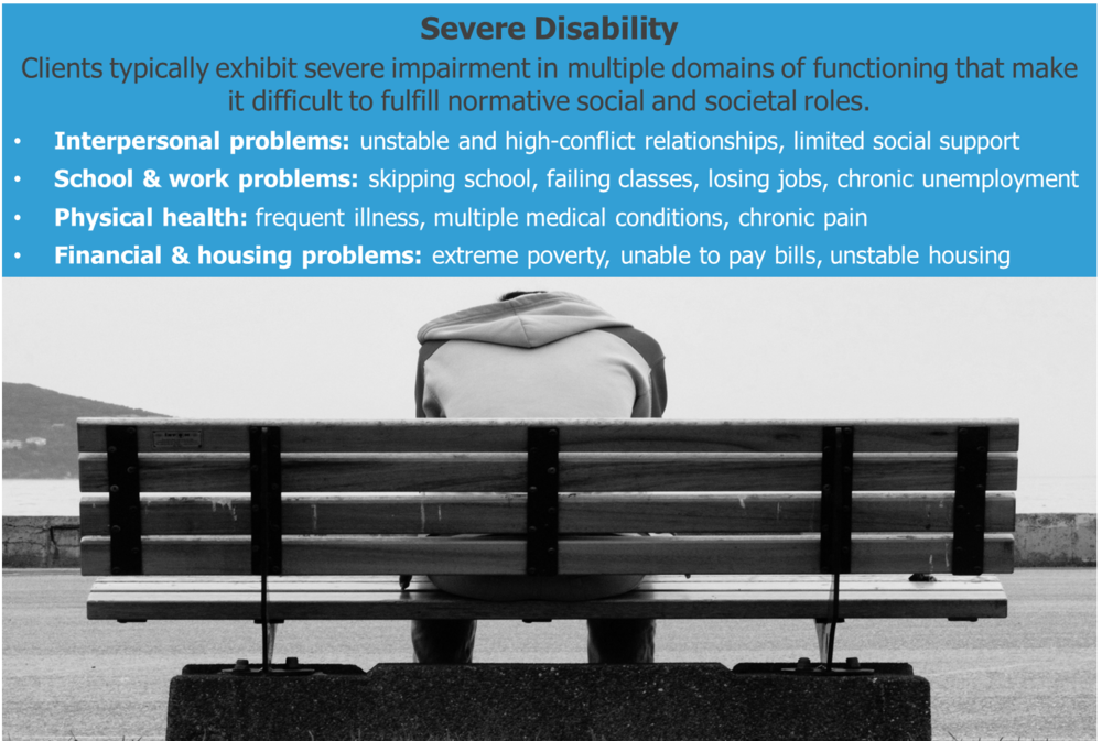 disability B&W.png