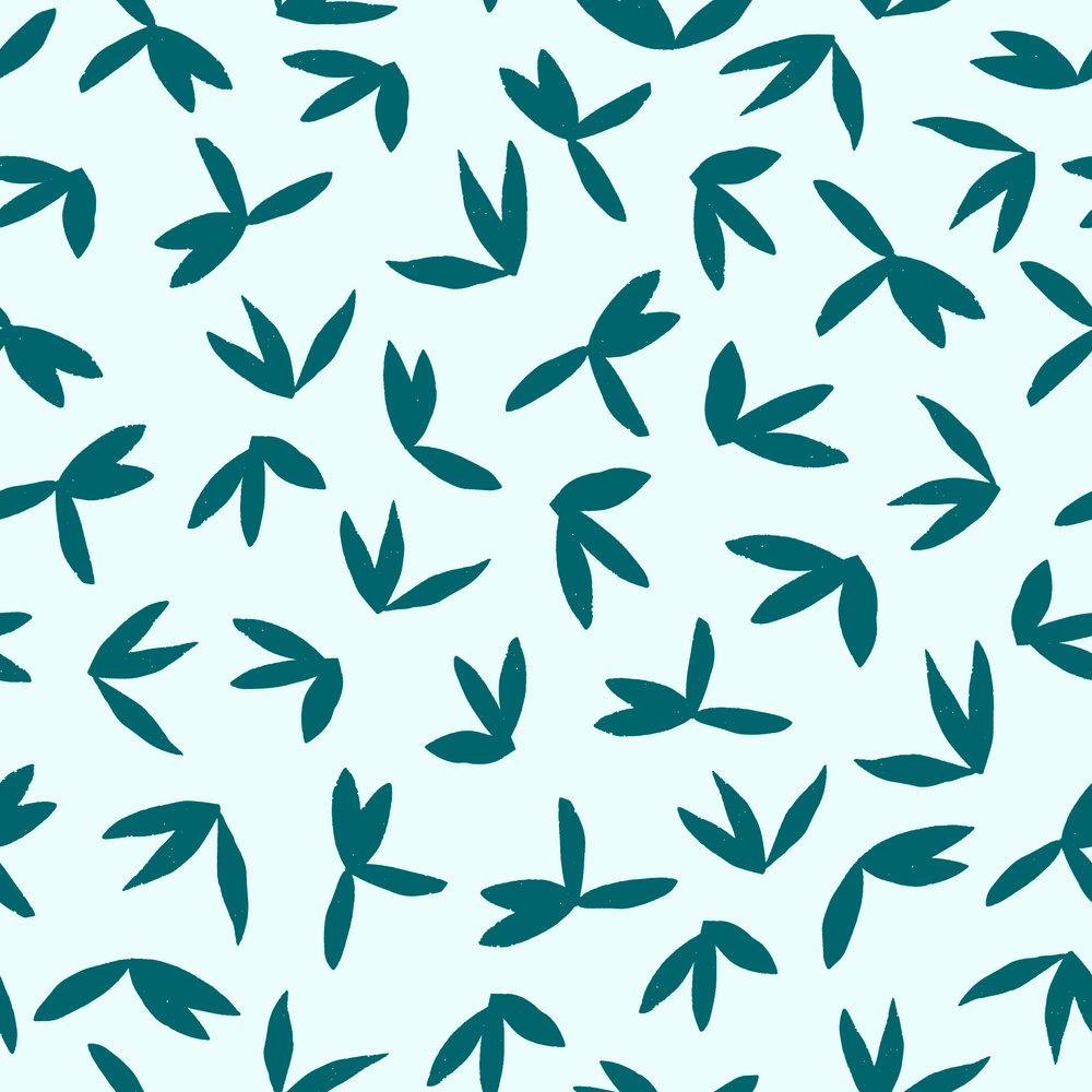 LeafyMint-01.jpg