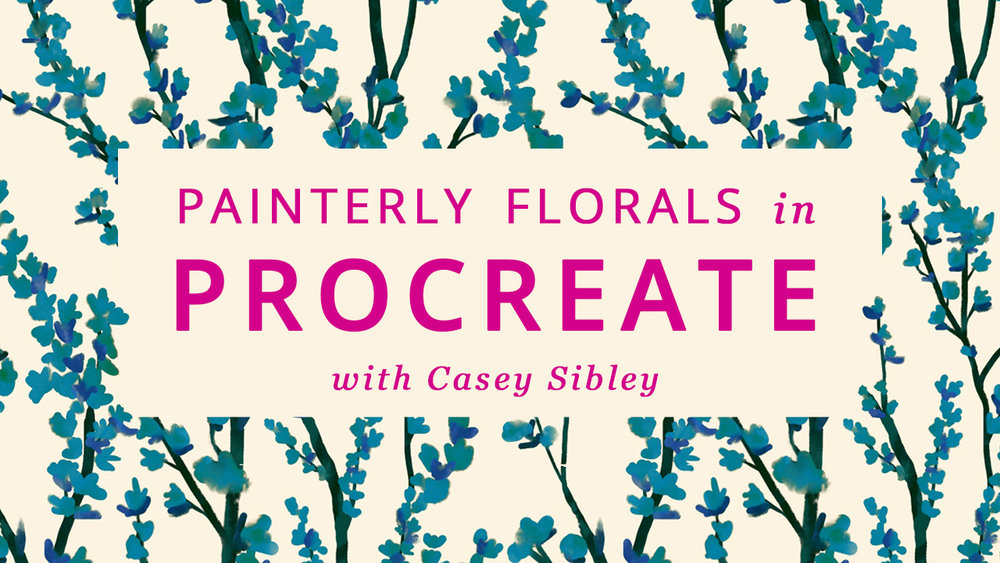 ProCreateFlorals_CoverImage.jpg