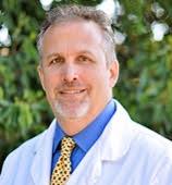 Dr. Huntsman, D.D.S. -