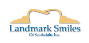 Landmark Smiles of Scottsdale