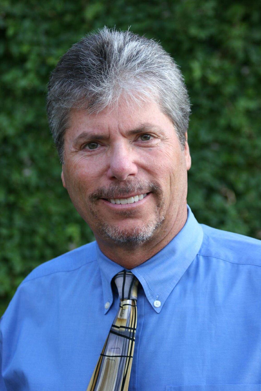 Dr. Alverson, D.D.S. -