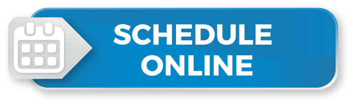 schedule-online-Landmark-smiles-of-Scottsdale-85254.png