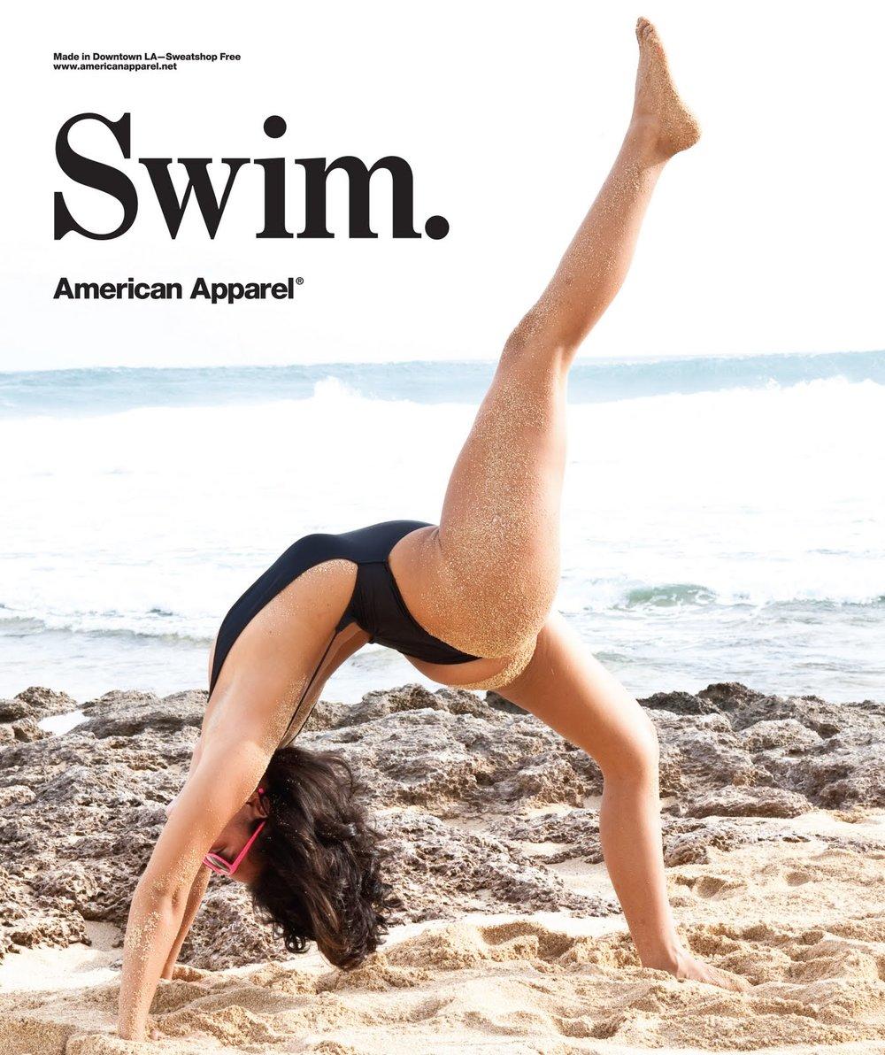 8235_american-apparel-ad-swim-Ocean-Drive-210710.jpg