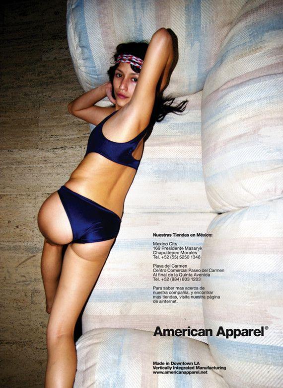 f090b0997dd01d65cf232b7b402e5a03--american-apparel-ad-ad-layout.jpg