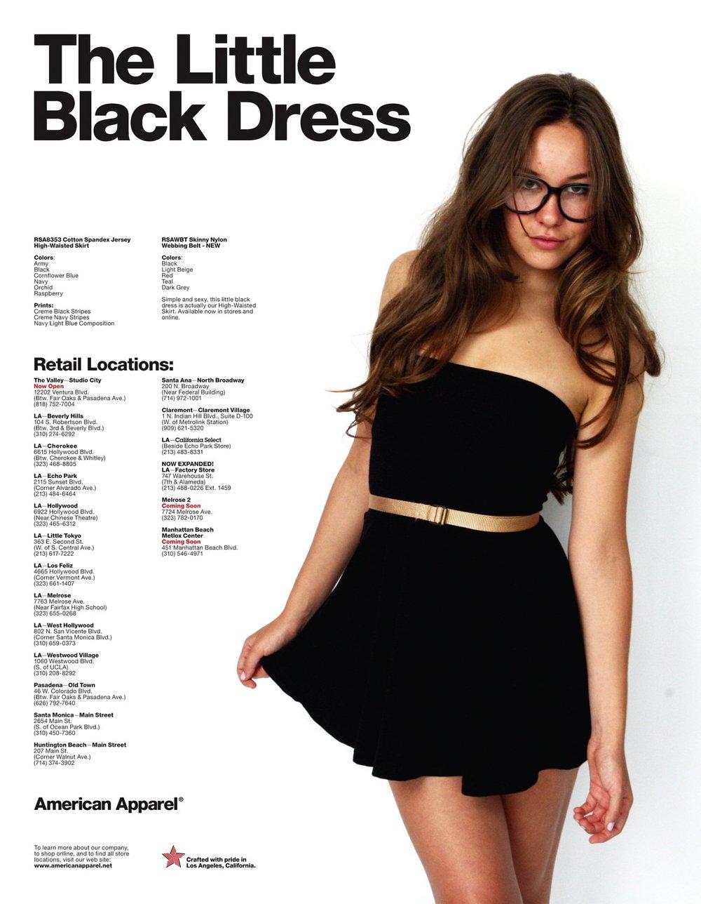 american-apparel-ad-losangeles-littleblackdress-090908.jpg