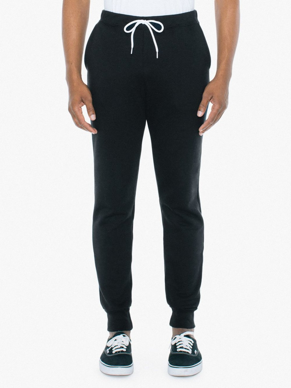 The Flex Fleece Jogger