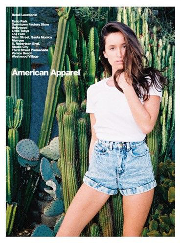 2e2a1766f0213d903a522c36c1b3a05d--long-shirts-american-apparel.jpg
