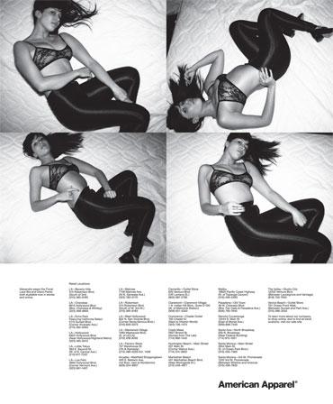 7382_american-apparel-ad-la-weekly-discopants-041209.jpg