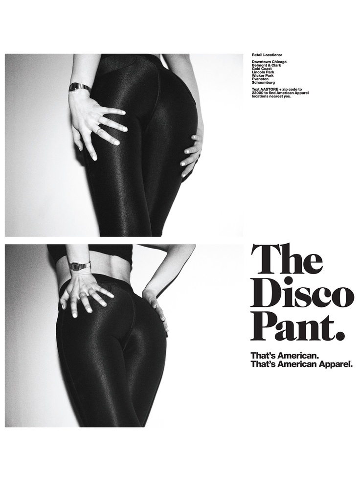 15d93318dcb9aa8c3faa176ebaedad7d--american-apparel-ad-disco-pants.jpg