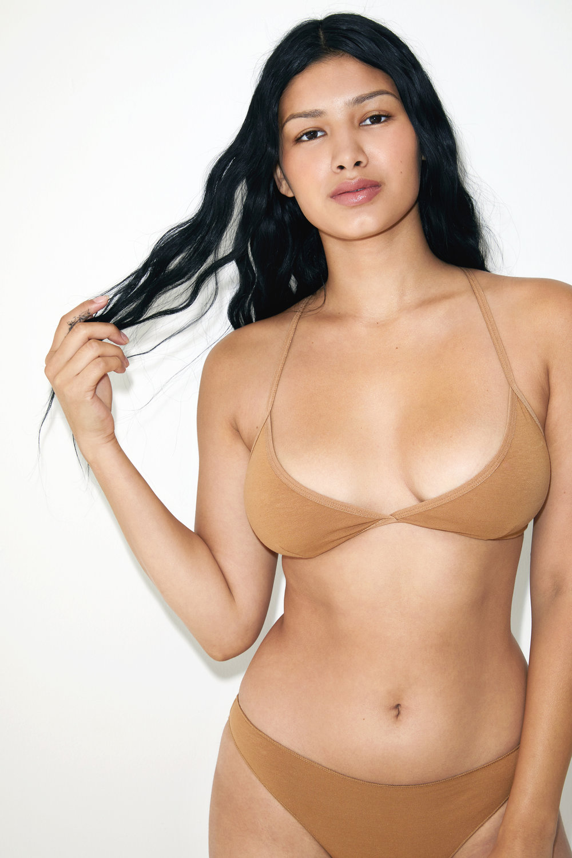 Shop Nude 5
