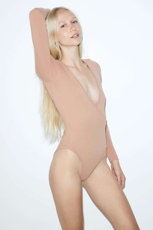 Shop Nude 6