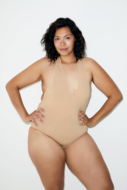 Shop Nude 8