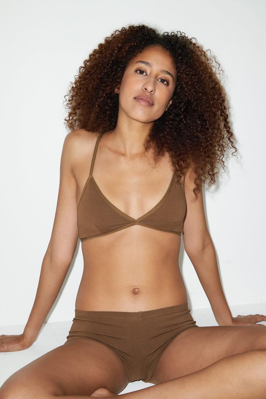 Shop Nude 2