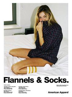 34434c291d8bfdb3729b0febd61c7e1a--flannel-shirts-flannels.jpg