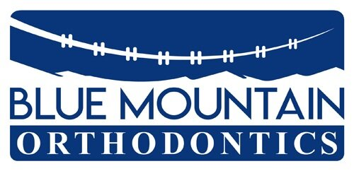 Blue Mountain Orthodontics