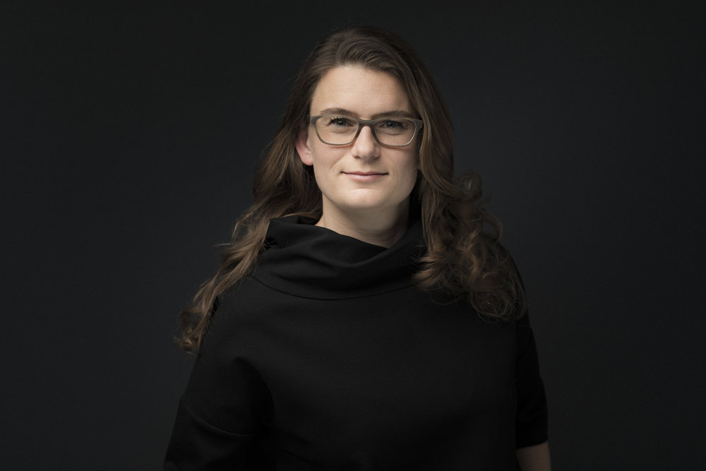Stefanie Althaus