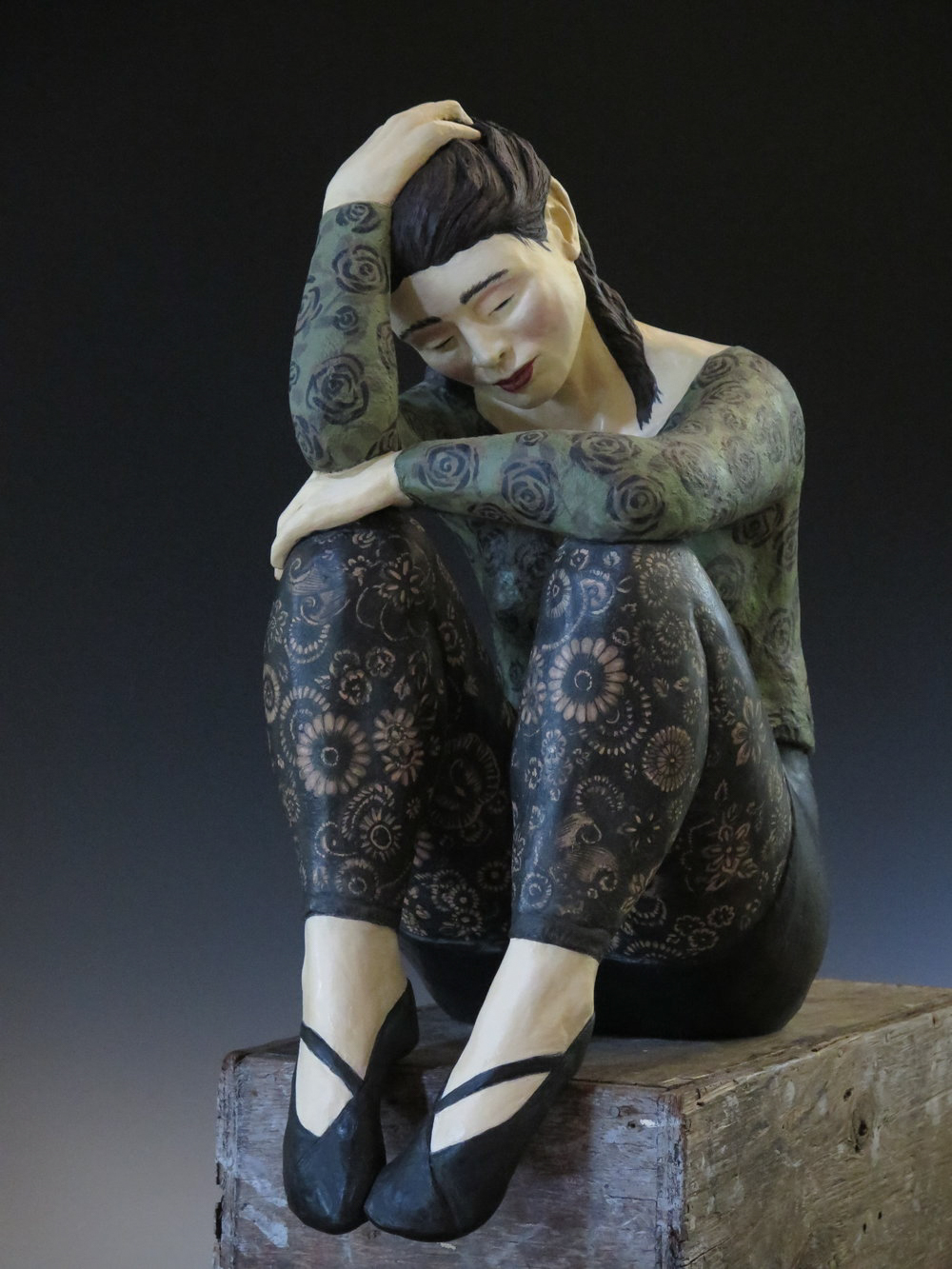 studio-of-karen-russo_hope-and-despair_chronic-fatigue-2.jpg