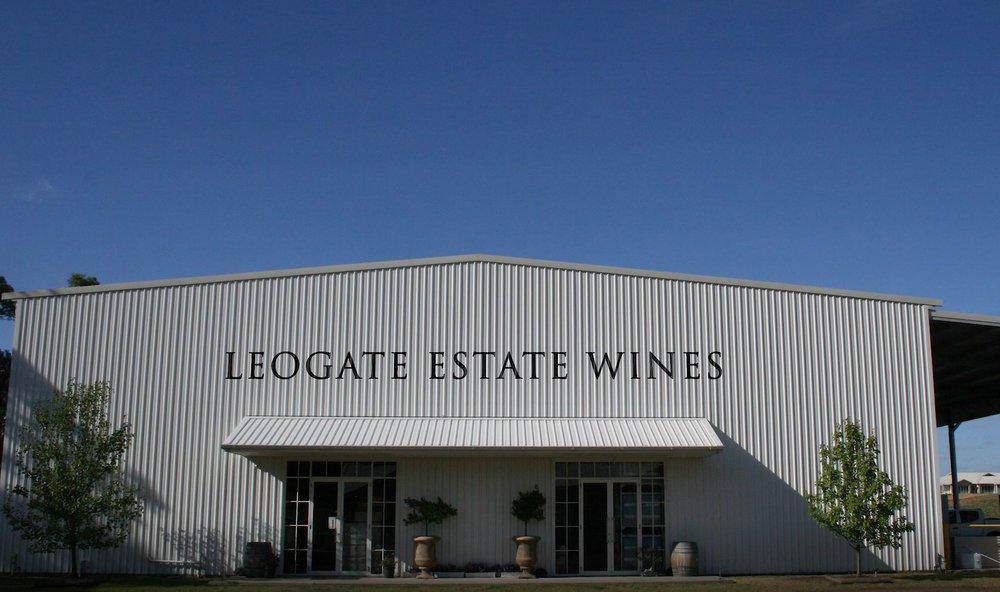 leogatewinery.JPG