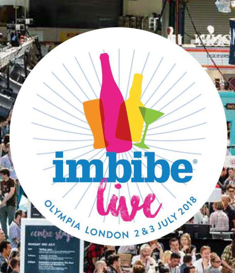 imbibe logo image.JPG