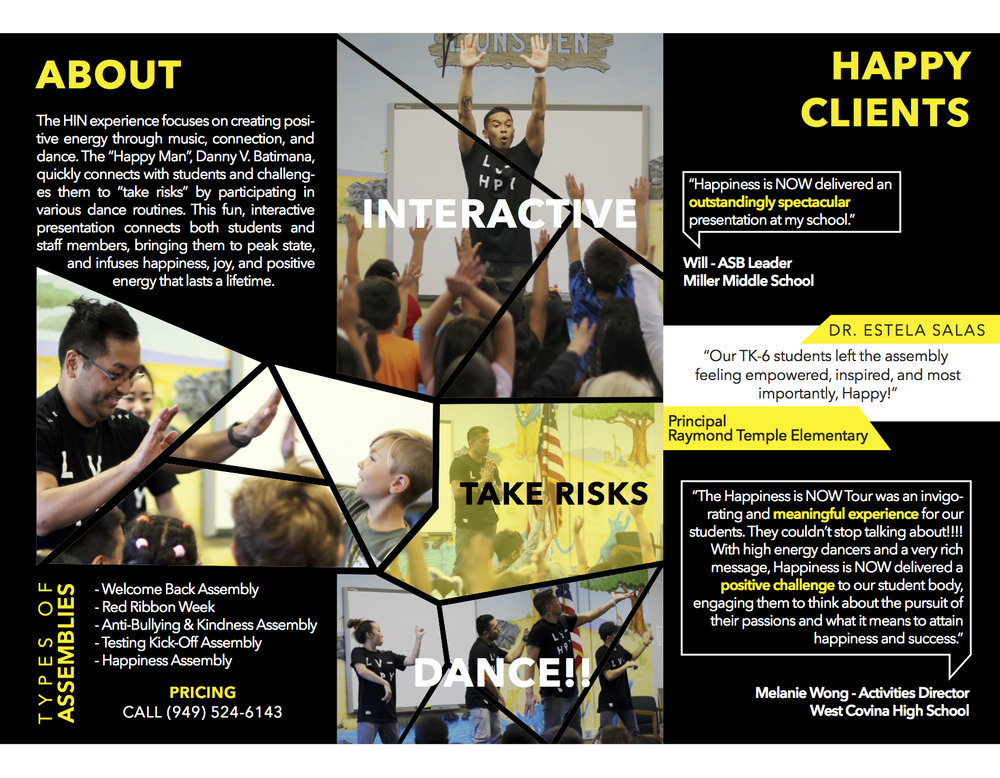 HIN Experience Brochure.jpg