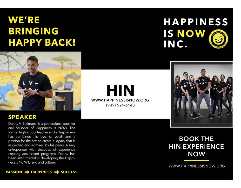 HIN Experience Brochure 1.jpg