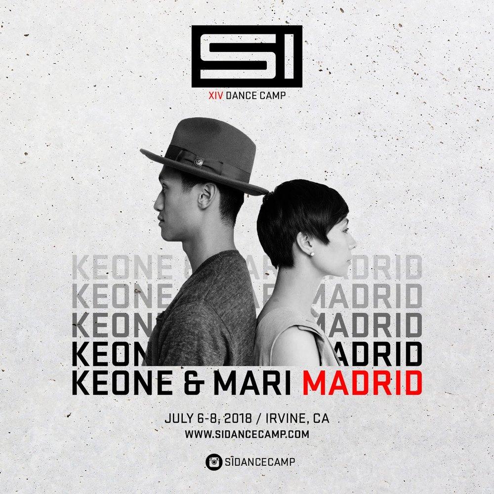 Keone and Mari Madrid v2.jpg