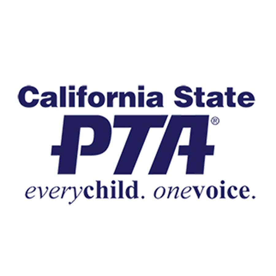 CAPTA logo.png