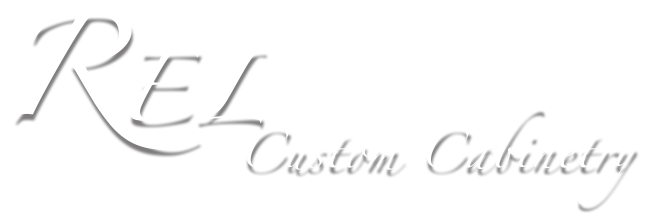 REL_Footer_logo.png