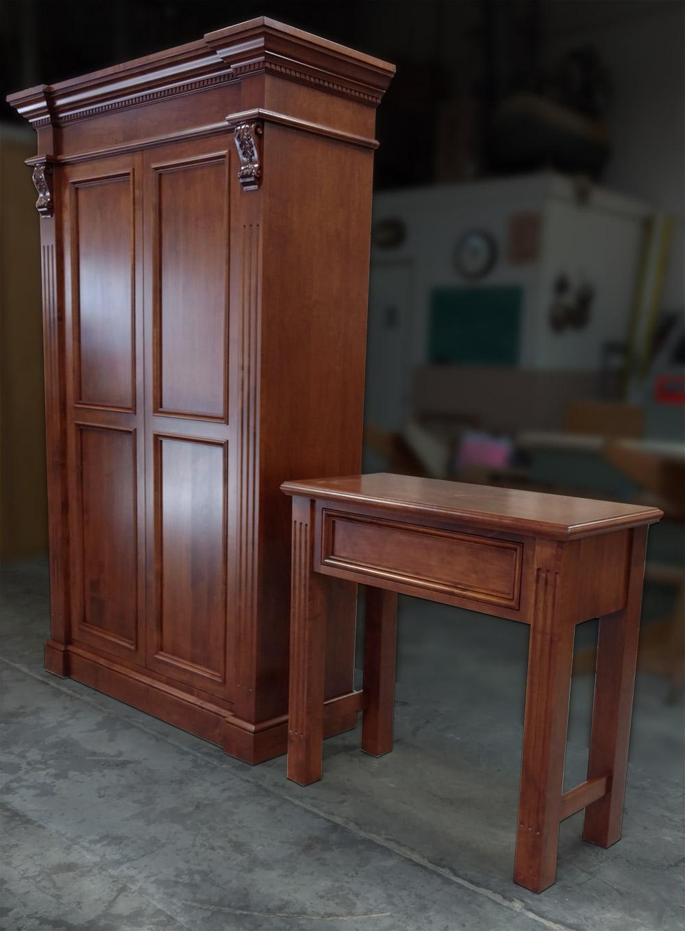 Etonnant Furniture 02