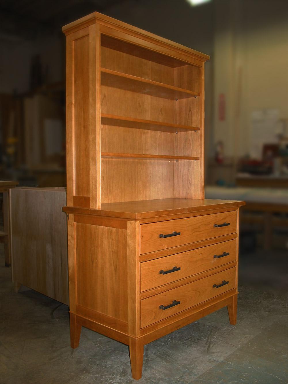 Ordinaire Furniture 03