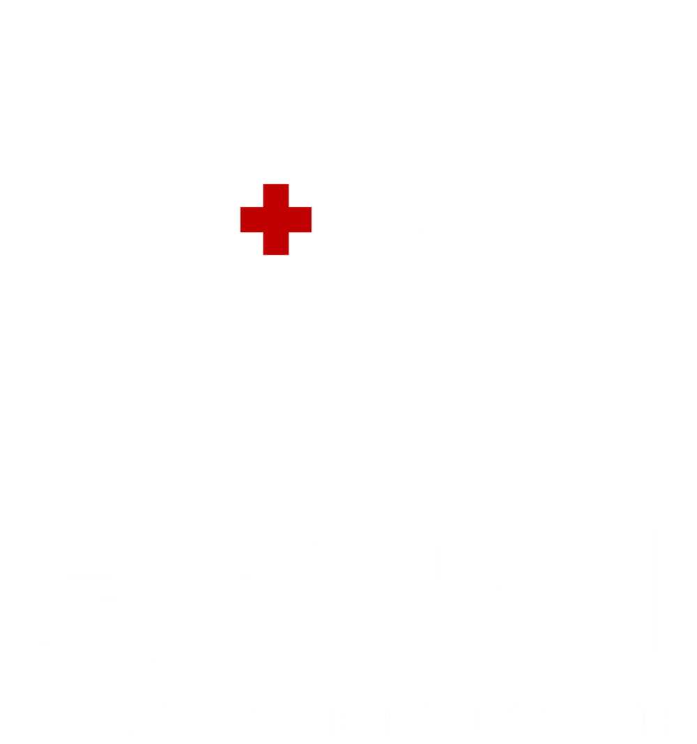 ESMI white out logo.PNG
